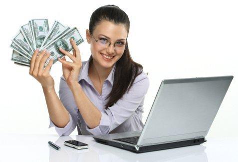 Преимущества и недостатки микрокредита