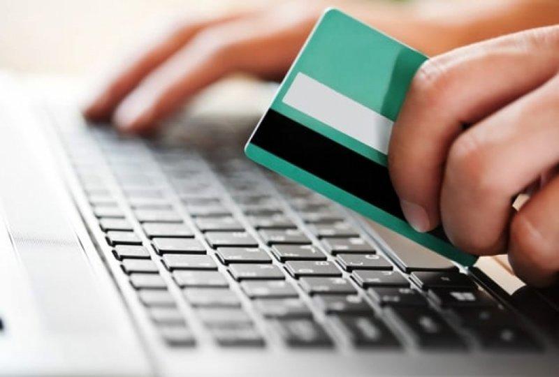 Главные ошибки при оформлении кредита