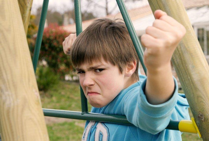 Детская психология: Откуда в подростках жестокость?
