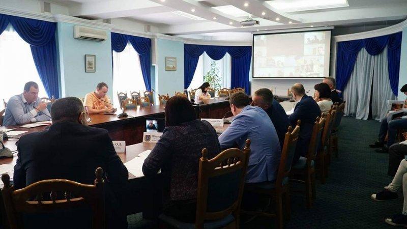 С субсидиями в Одесской области беда