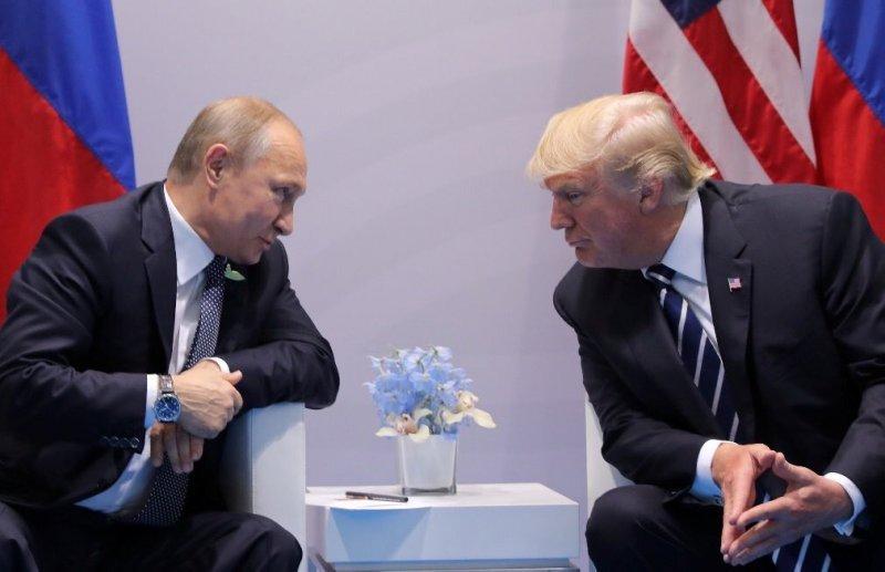 Путина троллили по-одесски