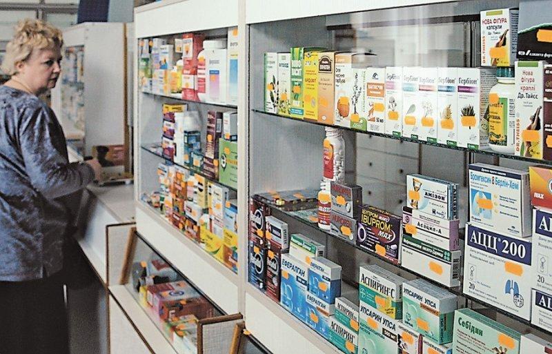 Новые лекарства ― новая цена: Как расширили список доступных препаратов?