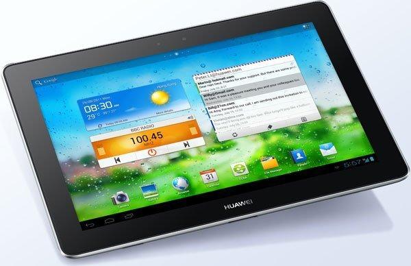 Выбираем планшет: Huawei или Prestigio