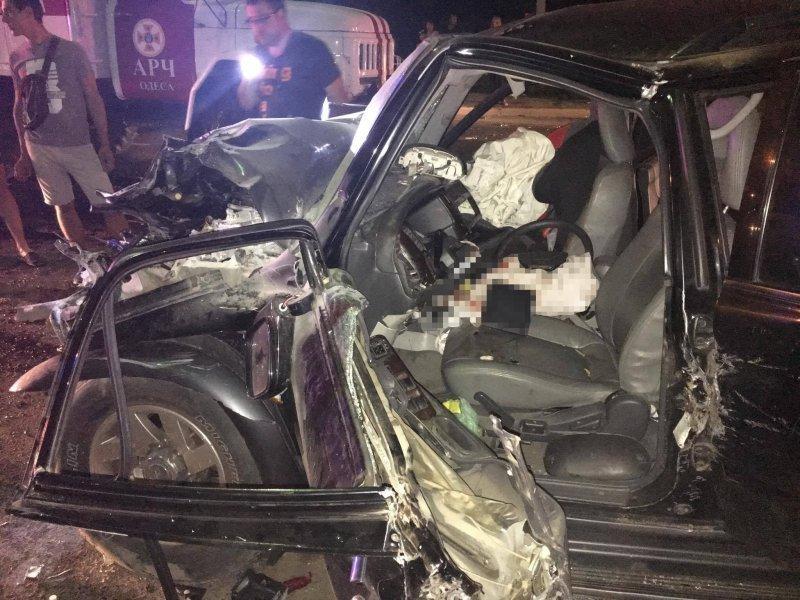 ДТП на Грушевского: пять дорожно-транспортных проблем