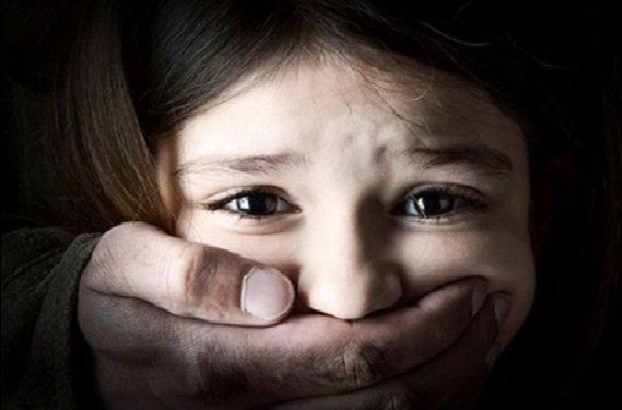 От 5 до 8 лет «светит» дяде, который изнасиловал свою малолетнюю племянницу
