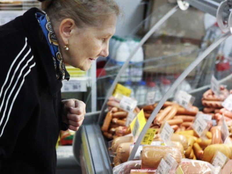 Бесплатные обеды для пенсионеров: в центре Одессы откроют пункт выдачи еды (ФОТО)