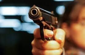 Стрельба в одесском клубе: есть пострадавший!