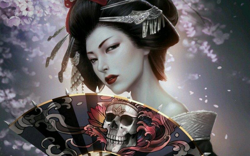 Как будет «япона мать» по-японски