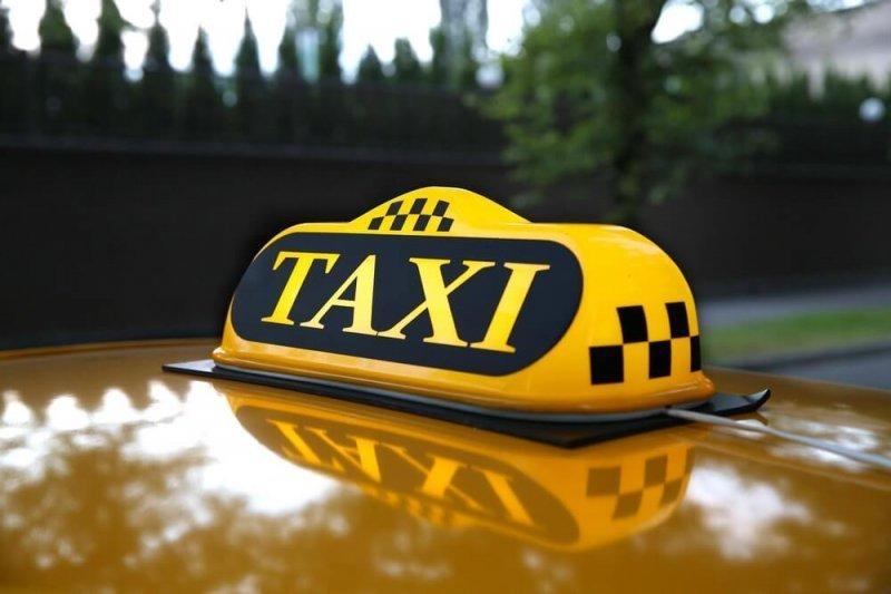 Заработать в такси на личном авто в Курске: мифы и реалии