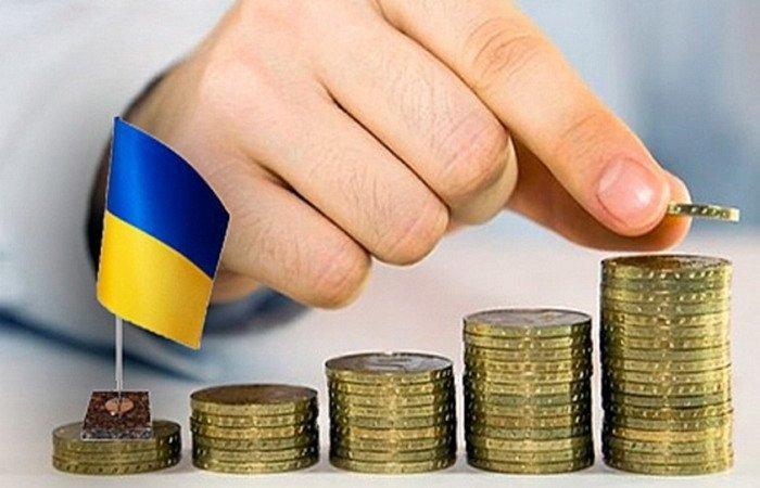 Какие сюрпризы ждут украинцев в бюджете-2018