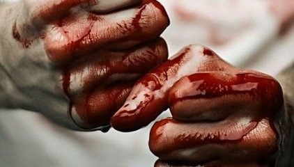 Кровавый конфликт в Одессе: подробности происшествия