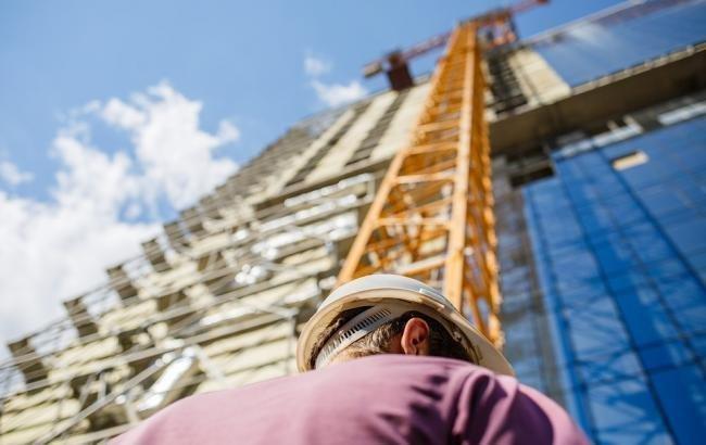Kadorr в Одессе строит дом на месте источника с целебными водами