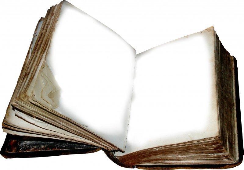 Встречи, чтения, дискуссии  на международном литературном фестивале