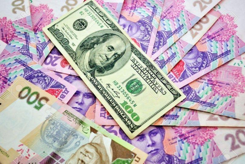 Курс доллара рванёт вверх: чего ждать одесситам?