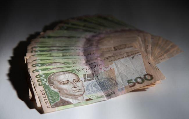 В детских садах Одессы у родителей вымогают деньги (ФОТО)