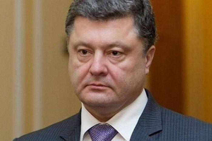 Приедет ли в Одессу Порошенко?