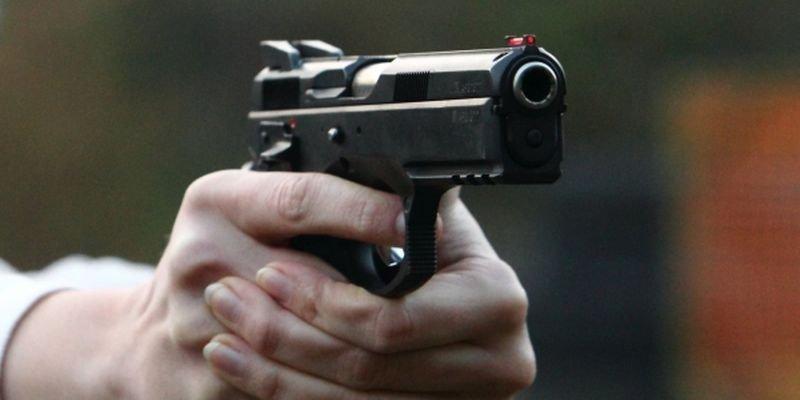 Вооруженного грабителя отправили под суд