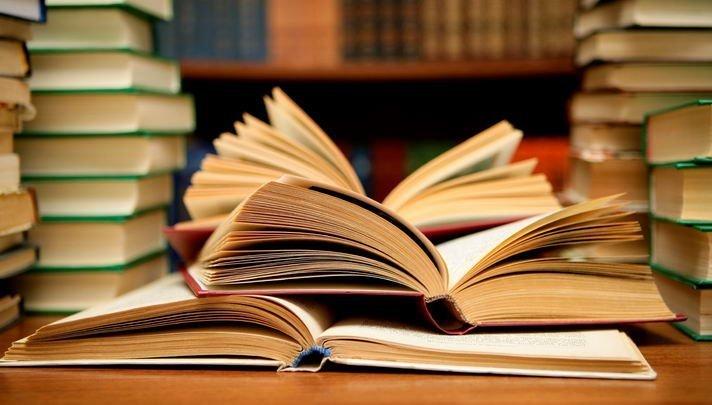 Жизнь возле Черного моря обсудят на литературном фестивале