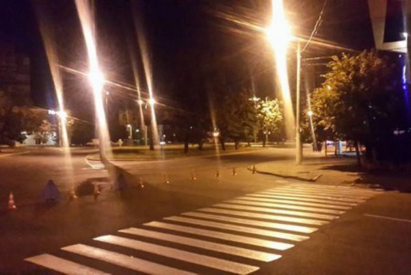 Ещё одна улица преобразилась в Одессе (ФОТО)