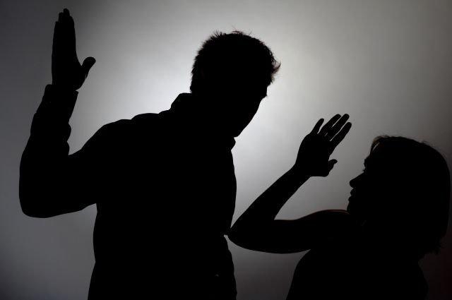 В семье дебошир: как повлиять?