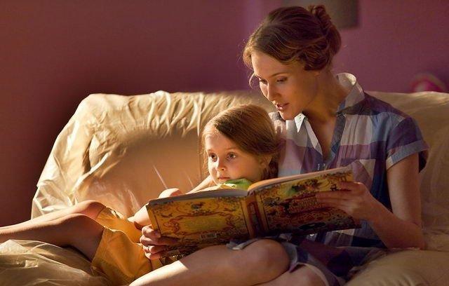 Издательства продолжают радовать юных читателей книжными новинками