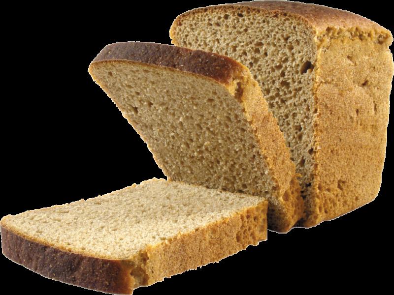 Одесские власти выдают «хлебные деньги»