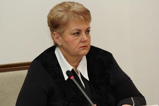 Бывшему вице-мэру объявлено о подозрении, а Труханов экстренно прибыл в Киев
