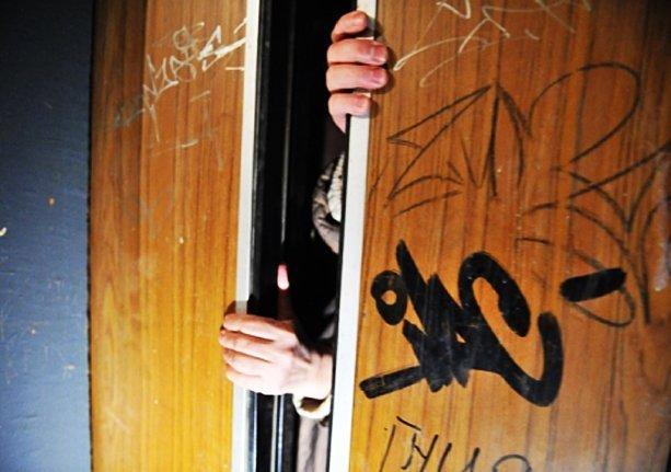В Одессе заменят все лифты: масштабная программа мэрии