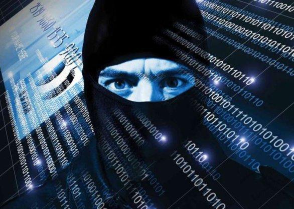 Новый вирус грозит атаковать Одессу