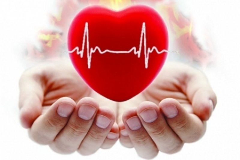 Спасение при инфаркте: в Одесской области откроют центр экстренной помощи