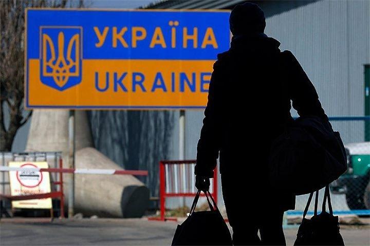 Завтра в Одесской области стартует операция «Мигрант»