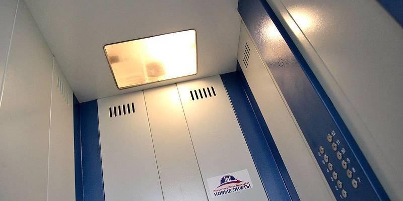 За год в Одессе установили 307 новых лифтов, ожидают своей очереди – больше тысячи