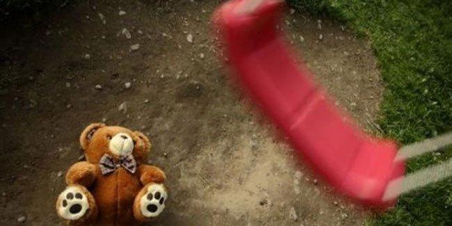 Пропал ребенок! Что делать, чтобы малыш не потерялся