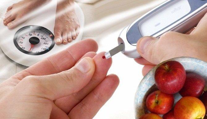 Диагноз диабет. Одесситам обещают электронный реестр и инсулин в аптеках