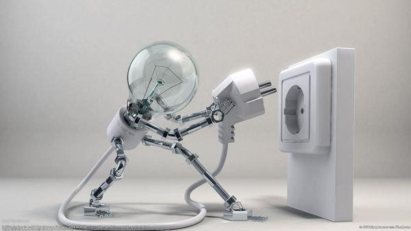 Интернет-магазин электротехники и отопительного оборудования Технофокс