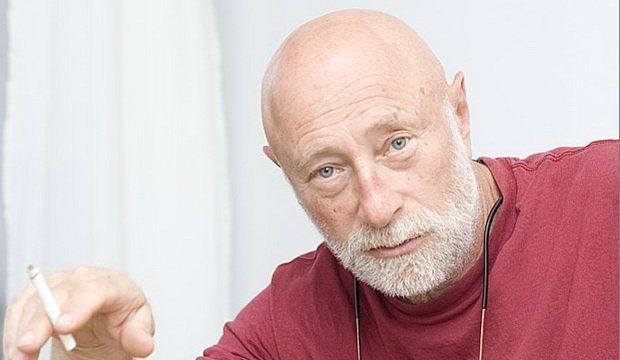 Автору «Вредных советов» — 70 лет