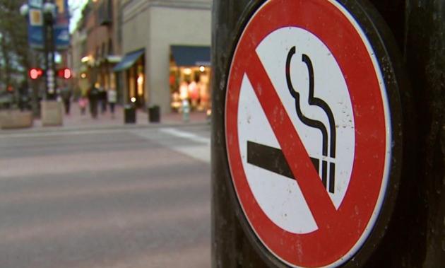Доклад почему нельзя курить 7462