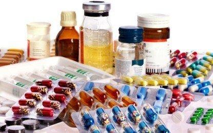 Одесситы продолжают получать «Доступные лекарства»