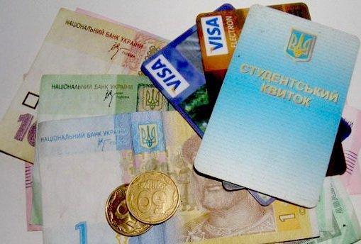Одесским студентам повысят стипендию