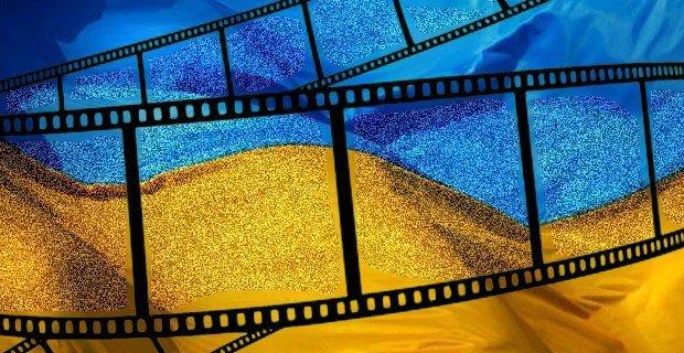 Одесский кинофестиваль просит помощи (ФОТО)