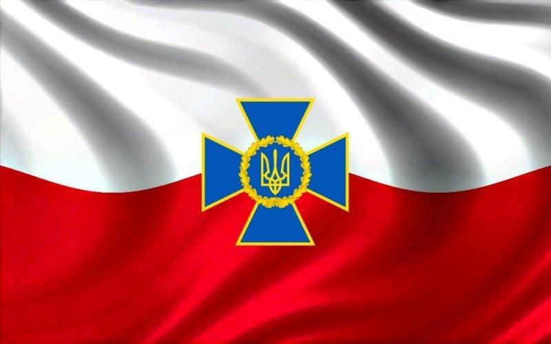 Одесса «приютила» поляка, укравшего на родине 2 миллиона евро