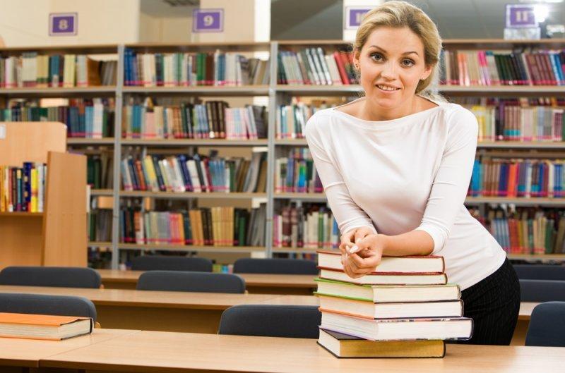 Одесские учителя едут учиться в Финляндию