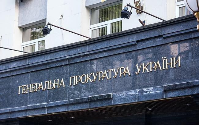 Сразу четырех крупных чиновников Одессы задержали на взятке 72 тысячи долларов США (ФОТО)