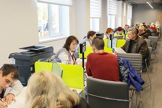 Админуслуги в Одессе станут «мобильными»