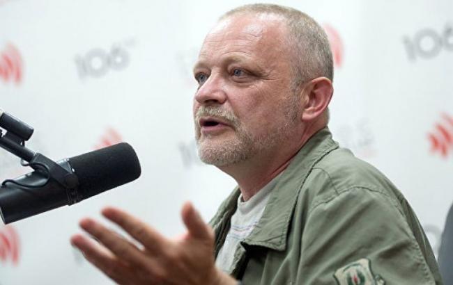 После обысков в Одессе могут появиться доказательства причастности Кивана к столкновениям, – эксперт