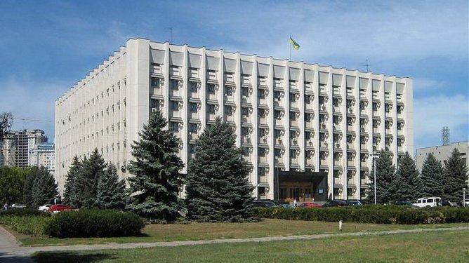 Одесские дороги: управлять — не строить