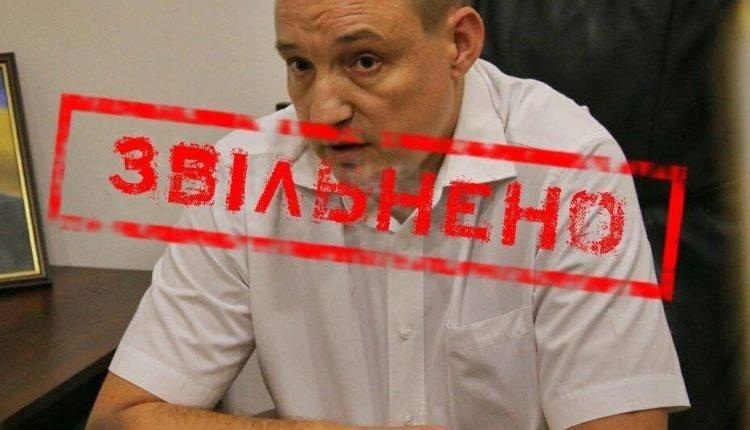Прокурор Коробко Ю.В. против «Автомайдана» и «Одесской жизни» и за красивую жизнь