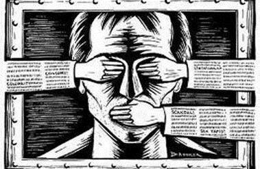 Заява Української Асоціації Медіа Бізнесу про спробу тиску на інтернет видання «Одесская жизнь»