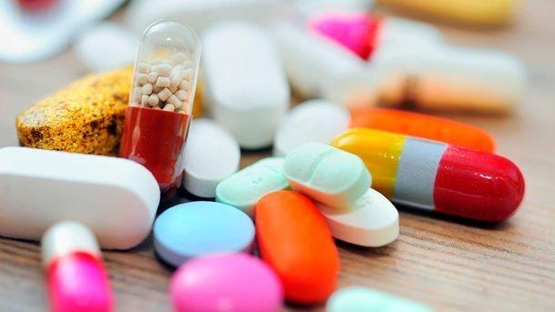 Поддельные лекарства: как от них уберечься?