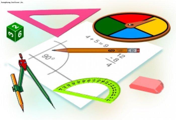 Значимость алгебры в учебной программе